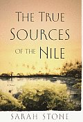 True Sources Of The Nile