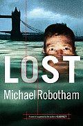 Lost A Novel