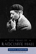 Trials of Radclyffe Hall