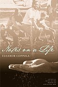 Notes On A Life Eleanor Coppola