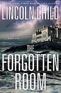 Forgotten Room A Novel