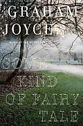 Some Kind of Fairy Tale A Novel