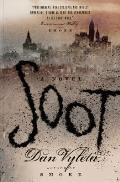 Soot A Novel