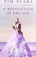 Revolution Of The Sun