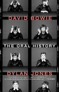 David Bowie the Oral History