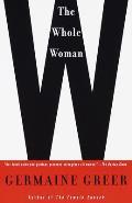 Whole Woman