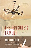 Epicures Lament