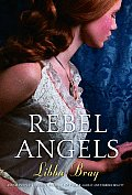 Gemma Doyle 02 Rebel Angels