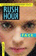 Rush Hour Volume 3 Face