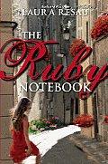 Notebook 02 Ruby Notebook