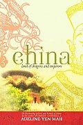 China Land Of Dragons & Emperors