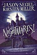 Nightmares 01