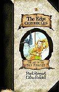 Edge Chronicles 05 Last Of The Sky Pirates