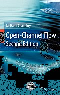 Open Channel Flow 2nd Edition