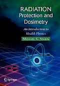 Organic Chemistry Of The Earths Atmosphe