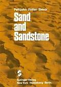 Sand & Sandstone Springer Study Edition
