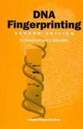 Dna Fingerprinting 2nd Edition