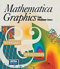 Mathematica Graphics: Techniques & Applications