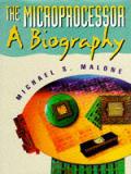 Microprocessor A Biography
