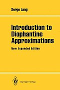Introduction To Diophantine Approximations 2nd Edition