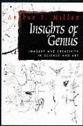 Insights Of Genius Imagery & Creativit