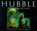 Hubble A New Window To The Universe