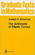 Arithmetic Of Elliptic Curves
