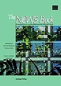 News Book An Introduction to the Network Extensible Window System
