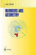 Numbers & Geometry