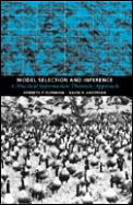 Model Selection & Inference A Practical