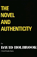 The Novel and Authenticity