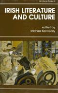 Irish Literature & Culture