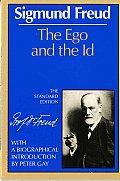 Ego & The Id