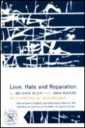 Love Hate & Reparation