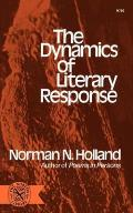 Dynamics Of Literary Response