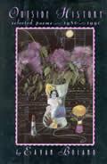 Outside History Selected Poems 1980 1990