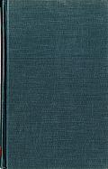 Norton Book Of Modern War