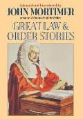 Great Law & Order Stories
