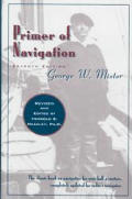 Primer Of Navigation 7th Edition