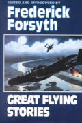 Great Flying Stories An Anthology