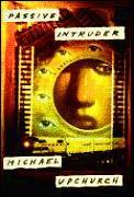 Passive Intruder A Novel