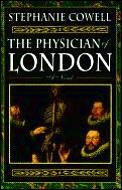 Physician Of London