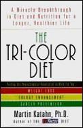 Tri Color Diet