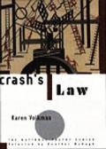 Crashs Law