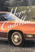 Hopes Cadillac A Novel