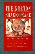 Norton Shakespeare Based on the Oxford Edition