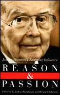 Reason & Passion Justice Brennans Endur