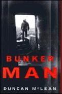 Bunker Man