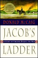 Jacobs Ladder A Story Of Virginia Dur