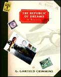 Republic Of Dreams A Reverie